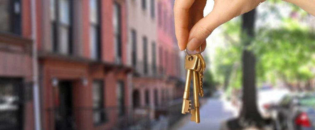 Residential Locksmith Philadelphia