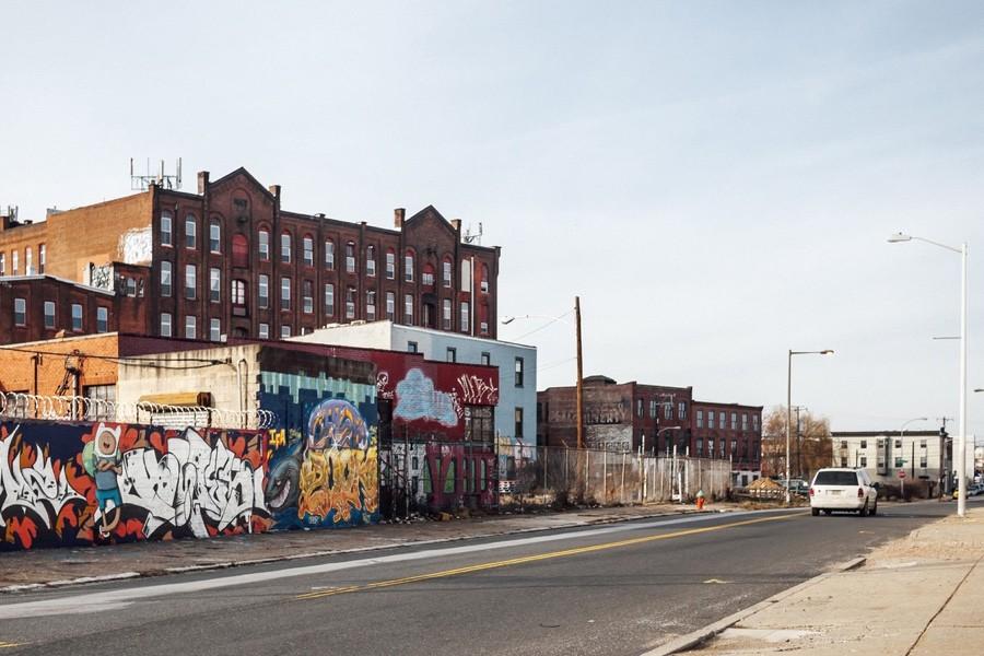 Auto Locksmith North Philadelphia