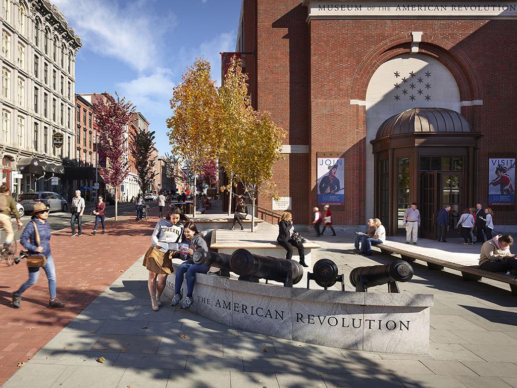 Locksmith University City Philadelphia